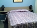 One-bed-suite2-270x360