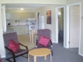 Two-bed-suite2-360x264